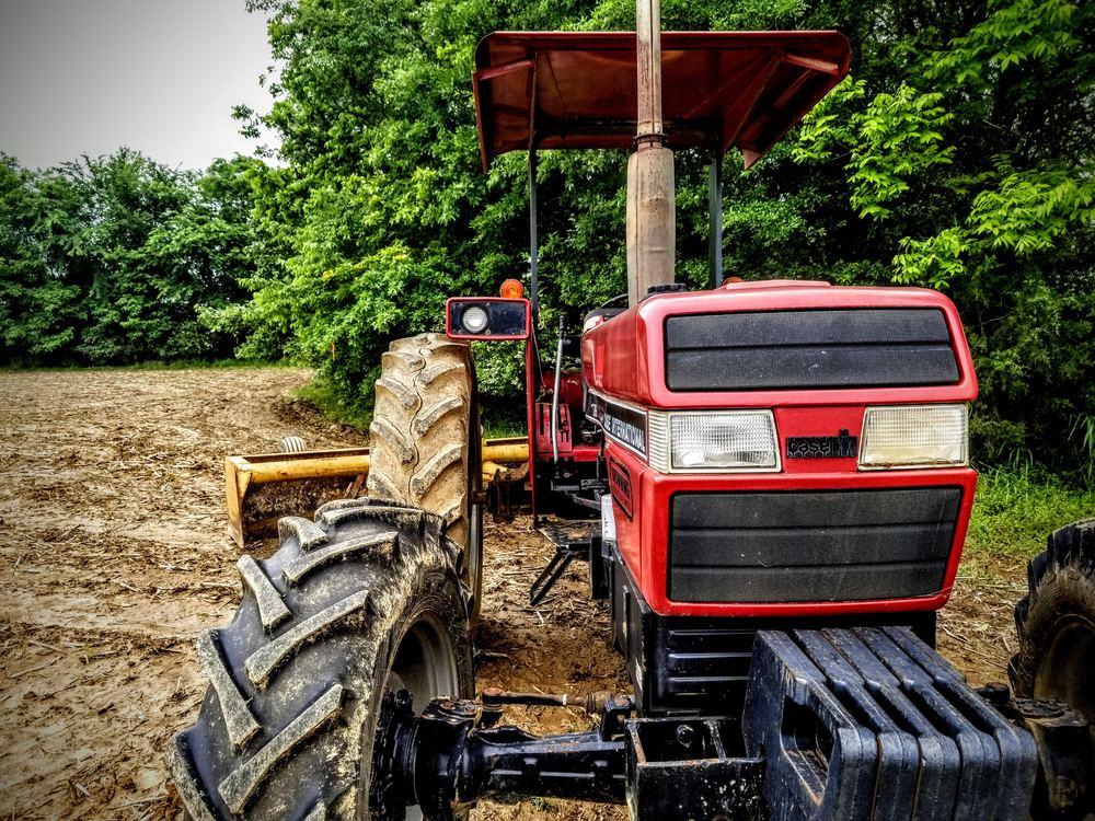 Farmartjänst – en lösning till både stora och små arbeten
