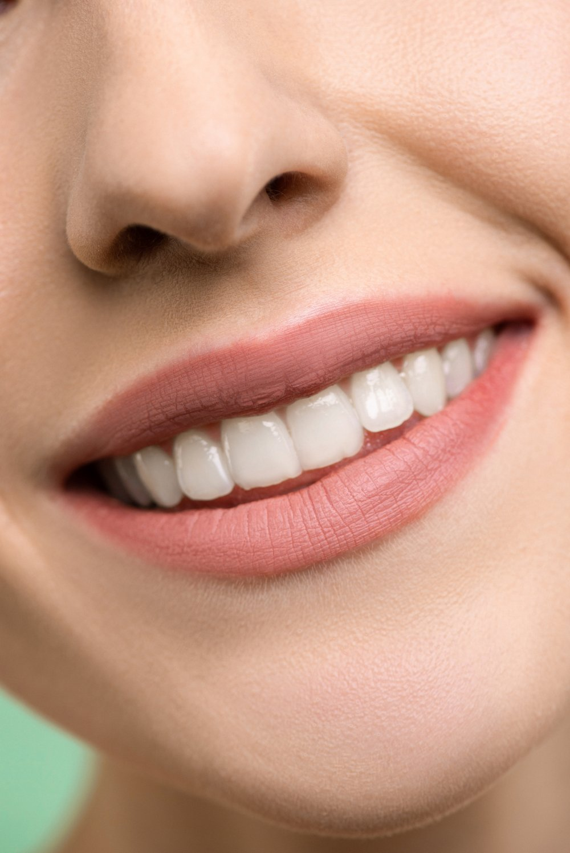 Hitta din rätta tandläkare i Sollentuna